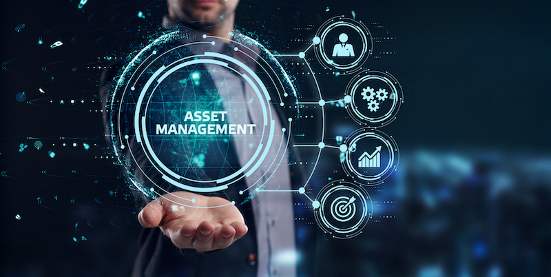 Kreston SA - Movable and Immovable Assets